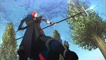 [CR] Sword Art Online - 04 [1280x720].mkv_snapshot_20.11_[2012.07.28_13.14.03]