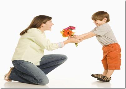 Anneler-Günü-Hediyesi