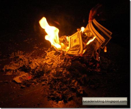lucaderiublog.blogspot.com_libretti_portatore_soldi_sprecati_stato_italia_04