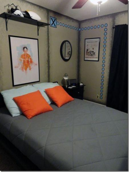 portal-bedroom-36