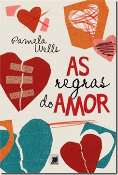 http://www.moonlightbooks.net/2013/12/resenha-as-regras-do-amor.html