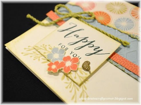 Hopscotch_3 cards_CU_stampingDSC_1162