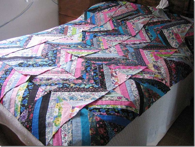 quilt-favorite-fabrics-arrangement-5