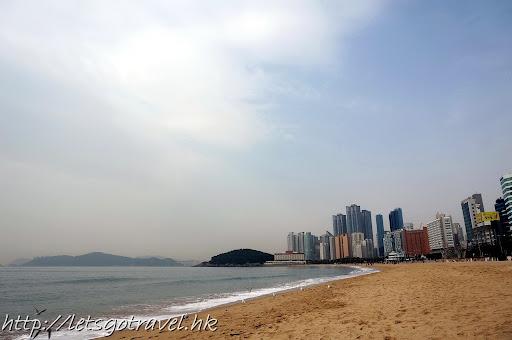 2013Busan0128.jpg