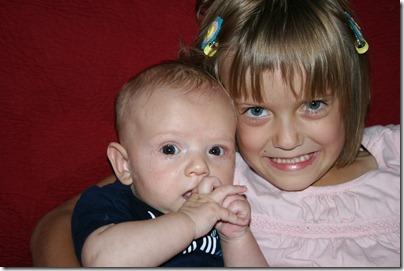 2012-05-18 Kahlen and Shane (10)