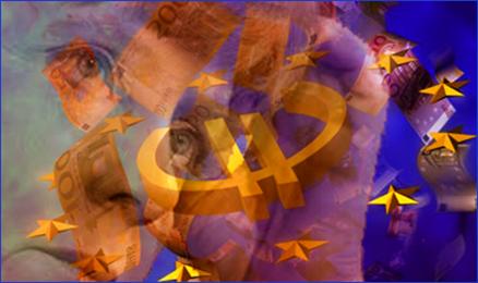europe-money_
