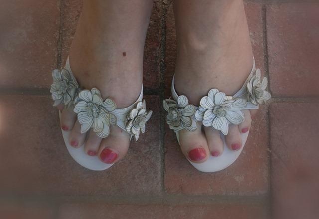 shoes 008-002