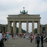 Germany - Berlin