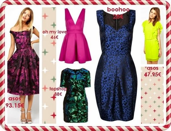 Vestido Nochevieja 04