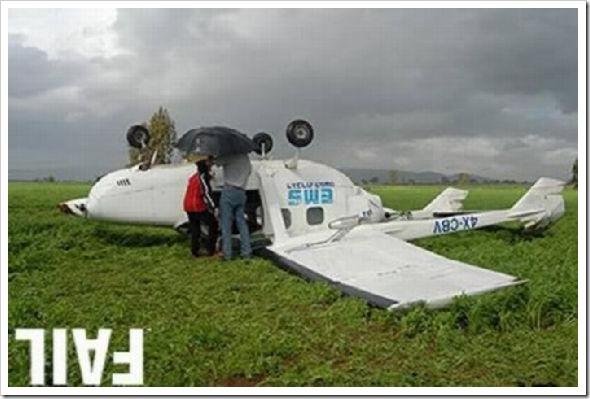 fail-landings12