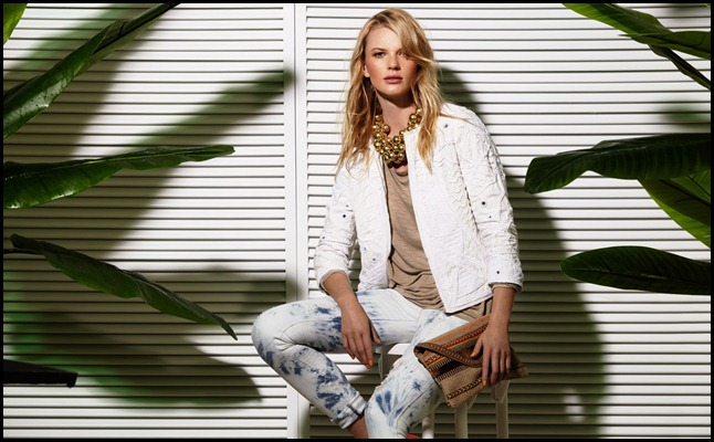 Suiteblanco_ss13_campaign_woman_03 (1)