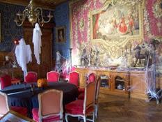 2013.10.26-055 le château