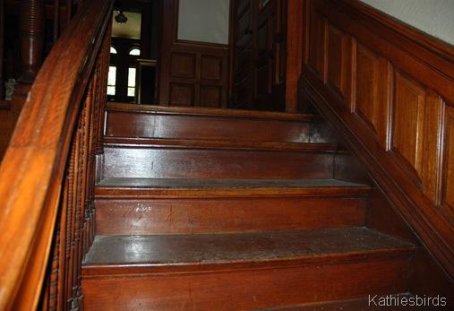 8. stairs-kab