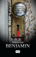 Benjamín - Federico Axat