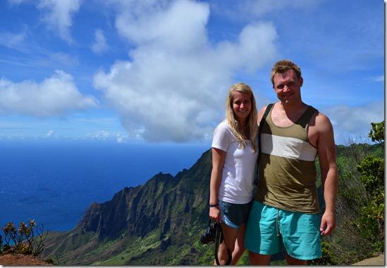 Hawaii 523