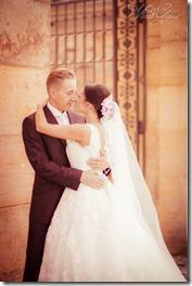 Фотограф в Праге Владислав Гаус свадебные фотографии 0021_
