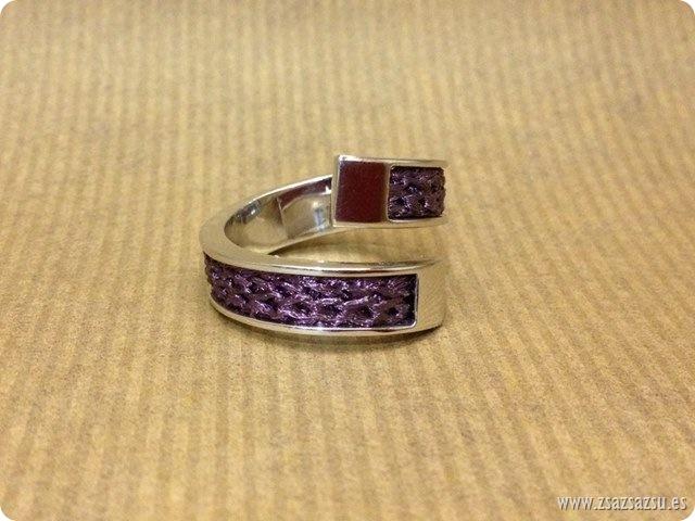 calgaro anillo 01