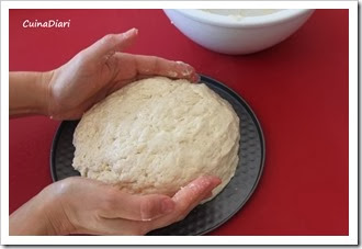 5-Irish soda bread-cuinadiari-5-1