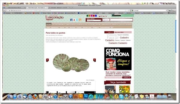 Captura de tela 2012-02-09 às 17.43.18