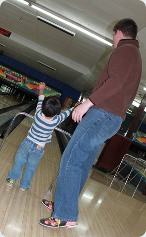 bowling 578