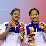 Sea Games Best Of - duo-thai.jpg