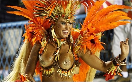 1235739330_rio_carnival06_thumb[5]