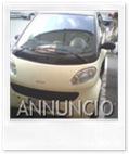 ANNUNCIO SMART USATA .PDF