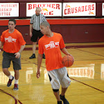 Alumni Basketball Game 2013_19.jpg