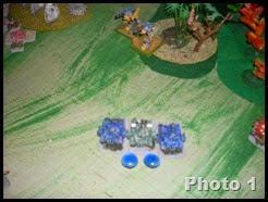 big-game-4-0781_thumb3_thumb