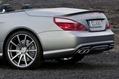 2013-Mercedes-SL63-AMG-19