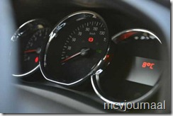 Test Dacia Sandero Stepway 04
