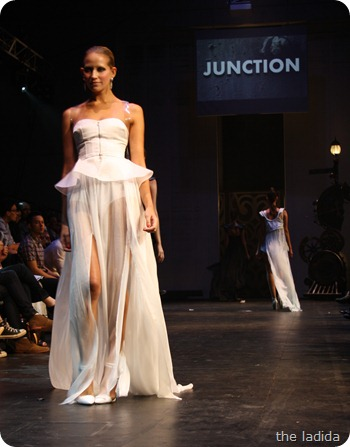 Raffles Graduate Fashion Show 2012 - Junction (85)