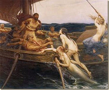 300px-Herbert_James_Draper,_Ulysses_and_the_Sirens