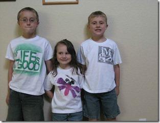shirts-006