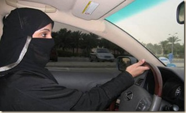 woman_driver_555_1