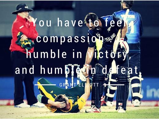 ICCWC2015_Elliott_Steyn_Compassion