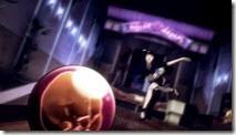 Death Parade - 03 -41