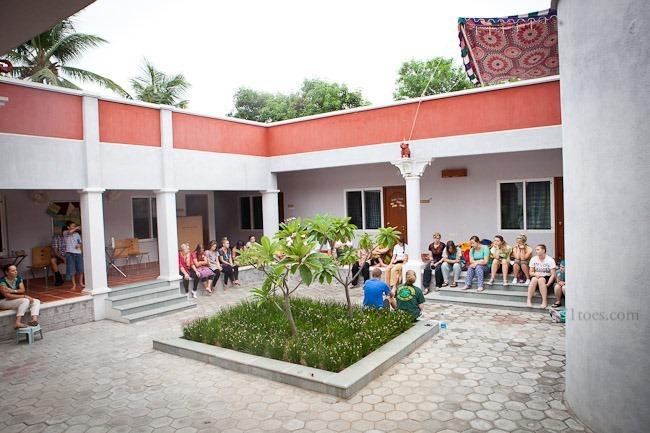 2012-07-25 Rising Star Outreach 57246
