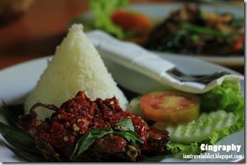 Bandung016