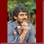 Prabhas Rebel Shoot 02_t