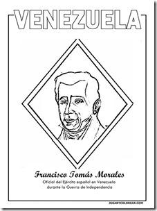 Francisco Tomás Morales jugarycolorear 0 1