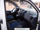 продам авто Mercedes-Benz V 230