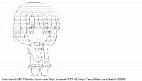 加藤恵 (冴えない彼女の育てかた)