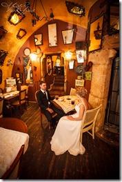 Фотограф в Праге Владислав Гаус свадебные фотографии 0031_