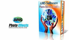 AMS Photo Effects 3.0