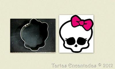 FOTOS Y LIBROS DE TARTAS, GALLETAS Y CUPCAKES