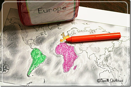 continentmaps2