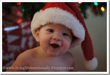 Family Christmas Memories