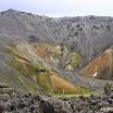 Islandia_155.jpg