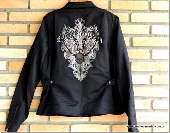 Harley-Davidson-003